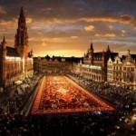 Cerveja Trapista começar na Bélgica