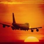 Melhores destinos para viajar