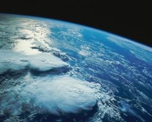 viajar planeta.jpg