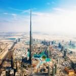 Dicas de Dubai