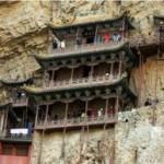 Curiosidades da China e sua Pitoresca Beleza