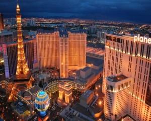 Viagem-para-Las-Vegas.jpg