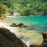 Dicas de Praias Com Muita Natureza