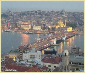 Turquia0