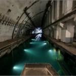 Viagem Pitoresca, Lugares Maravilhosos Abandonados