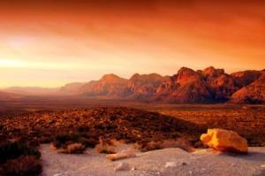 Viagem-para-Las-Vegas-deserto-sol.jpg