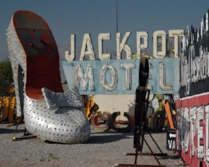 Viagem-para-Las-Vegas-sapato.jpg