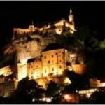 2- Lugares mais Visitados da França
