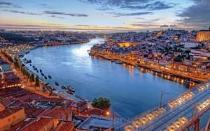 Portuga2.jpg