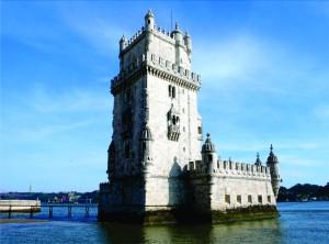 Portuga6.jpg