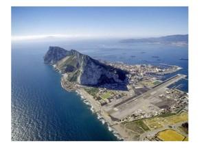 Estreito-de-Gibraltar-ilha.jpg
