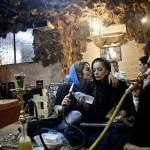 Irã no Mínimo Interessante