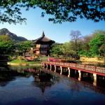 Coréia do Sul um Turismo que vale a Pena