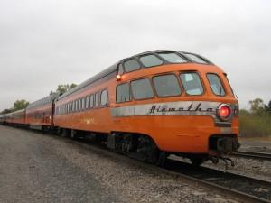 train-0163-300x225