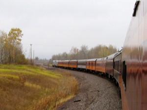 train-0213-300x225