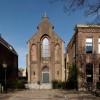 zecc-St.Jakobus-Church-conversion1-100x100