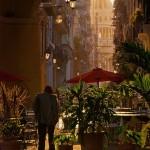 Cuba dicas de viagem Cuba – Viagem Bem