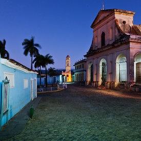 Cuba dicas de viagem3 .jpg