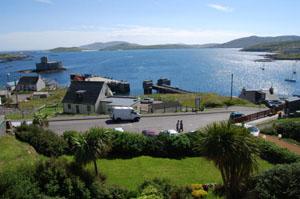 western_isles_castlebay_hotel_barra_isle_of_barra1
