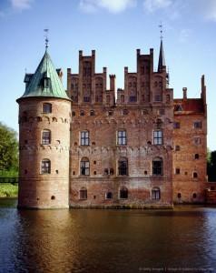 Castelos Mais Surpreendentes - castelos29 .jpg