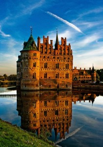 Castelos Mais Surpreendentes - castelos30 .jpg