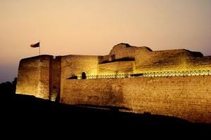 Castelos Mais Surpreendentes - castelos16 .jpg
