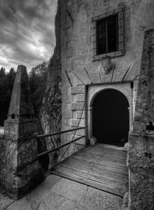 - castelos54 .jpg
