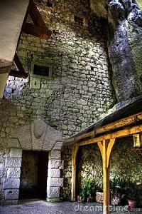 - castelos53 .jpg