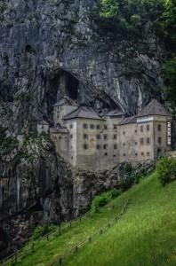 - castelos51 .jpg