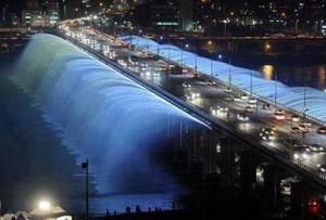 Fontes de águas Artificiais 7  .jpg
