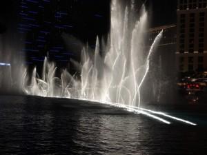 Fontes de águas Artificiais 4  .jpg
