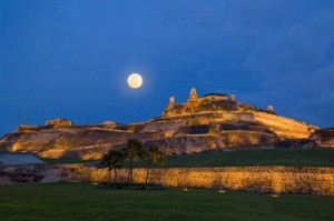 Castelos Mais Surpreendentes - castelos24 .jpg