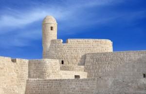 Castelos Mais Surpreendentes - castelos13 .jpg