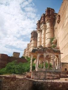 - castelos35 .jpg