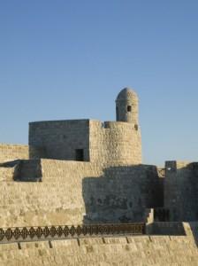 Castelos Mais Surpreendentes - castelos11 .jpg
