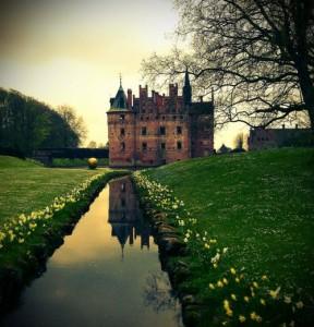 Castelos Mais Surpreendentes - castelos27 .jpg
