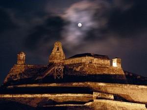 castelos18 .jpg