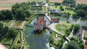 castelos26 .jpg