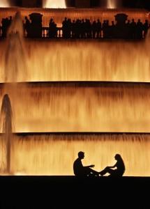 águas Artificiais Montjuic4  .jpg