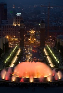 águas Artificiais Montjuic3  .jpg