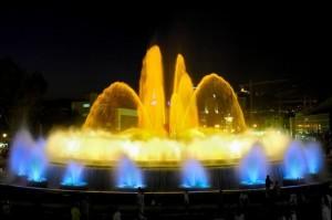 Fontes de Artificiais Montjuic2  .jpg