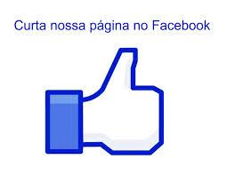 Facebook um Incentivo para Viajar logo1  .jpg