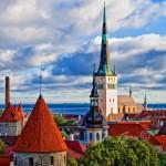 Estonia Turismo e Viagem