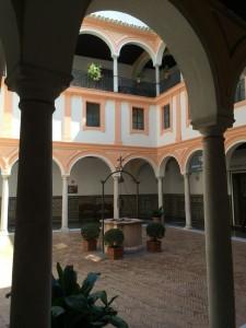 Dicas de Sevilha museu1 .jpg