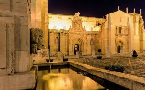 Dicas de Sevilha Basílica San Isidoro.jpg