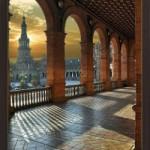 Dicas de Sevilha – Viagem Bem
