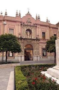 Dicas de Sevilha museu2 .jpg