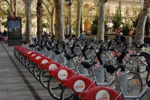Dicas de Sevilha bike .jpg