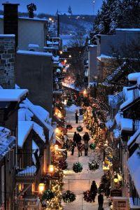 Turismo em Quebec 1.jpg