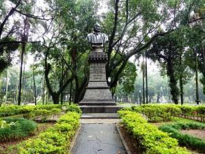 Jardim da Luz monumento.jpg